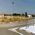 Sicurezza, il Comune di Molfetta impone il limite di 50 km/h sulla strada per Bisceglie