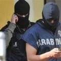 Maxiblitz del Ros, 104 arresti. Anche un uomo dell'Antiracket