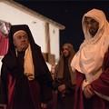 """""""Passione vivente """" alla Santa Famiglia: questa sera il bis"""