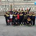 Super Road Running alla 32esima Maratona di Firenze
