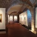 La Sala dei Templari a Molfetta diventa social: tutte le informazioni in un solo click