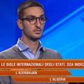 Salvatore Azzollini a L'Eredità, ecco come è andata la sua seconda puntata