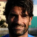 Libertas Molfetta, torna Salvatore Petruzzella?