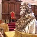 E' il giorno di San Corrado: ma quali sono le origini delle sue reliquie a Molfetta?