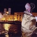 Strade, rifiuti, commercio, ospedale: che chiede Molfetta a San Nicola?