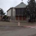 Celebrazioni, sagre e intrattenimento nella parrocchia San Pio X