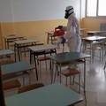 Covid, la Regione Puglia approva il piano per la ripartenza della scuola
