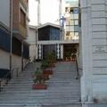 Pezzi di storia dimenticati: la vecchia Chiesa di Santa Teresa a Molfetta