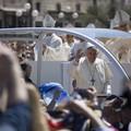 Papa Francesco a Molfetta: i numeri di un evento storico