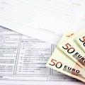 Multe e tributi non pagati al Comune, a Molfetta c'è il Regolamento che azzera le sanzioni