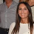 Sara Allegretta nuovo direttore artistico della Fondazione Valente
