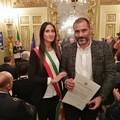 Medaglia d'oro a Carnicella, Allegretta: «Un tributo doveroso»