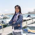 Sara Allegretta inserita nel CdA della Fondazione Petruzzelli