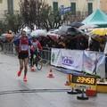 Grande successo per la Maratona delle Cattedrali