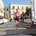 Maratona delle Cattedrali, trionfa ancora Vito Sardella