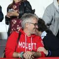 Saverio Bufi: «Vogliamo la Molfetta Calcio in D per riportare la città dove merita»