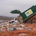 S.a.n.b. è la nuova azienda unica dei rifiuti: Molfetta per il momento resta fuori