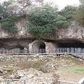Appuntamento con l'archeologia oggi presso l'Aneb di Molfetta