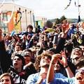 Cento scout dalla Diocesi a San Rossore