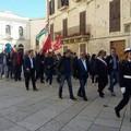Giovanni Facchini verso il Consiglio della Città Metropolitana?