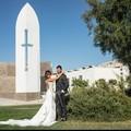 """Il 6 ottobre la presentazione della collezione 2020 dell'azienda  """"Issima le Spose """" a Molfetta"""