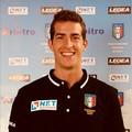 Giovanni Ayroldi premiato dal Consiglio Regionale Pugliese