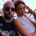 Sanremo 2020,  quanti artisti legati a Molfetta sul palco dell'Ariston