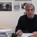 Tommaso Minervini conferma il primo caso di Coronavirus a Molfetta