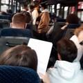 A scuola a Molfetta dai paesi limitrofi: controlli nei mezzi pubblici?