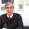8 marzo, Tommaso Minervini scrive alle donne di Molfetta