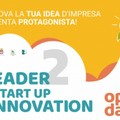 Leader start up innovation, torna la due giorni organizzata dal Gal Ponte lama