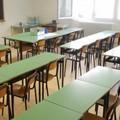 Laboratori e attività di doposcuola: il Comune di Molfetta si attiva in favore dei minori a rischio