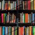 Buoni libro per l'anno scolastico 2020/21, avviso pubblico della Regione Puglia