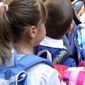 Dopo il grande spavento di ieri, a Molfetta si torna a scuola