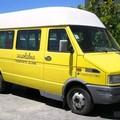 Trasporto scolastico: le linee guida anti-Covid a Molfetta