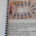 """Un libro per sensibilizzare sul tema dell'ambiente realizzato dagli alunni della scuola  """"Scardigno """""""