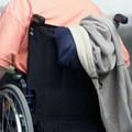 """""""Sessualità e disabilità: oltre gli stereotipi"""". Convegno a Molfetta"""