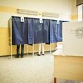 Scrutatori e presidenti di seggio, Molfetta aggiorna l'albo: come partecipare