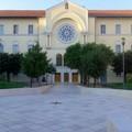 A quattro seminaristi della Diocesi di Molfetta il conferimento dei ministeri