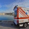Sermolfetta: «Ambulanza Victor progetto unico in Italia. Ringraziamo la solidarietà dei cittadini»