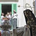 MolfettaViva e Teleregione pronte alla grande processione del Sabato Santo