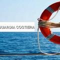 Sicurezza in mare: le regole da conoscere