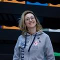 La fisioterapista Silvia Lopopolo rinnova con la Femminile Molfetta