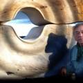 Simposio internazionale di scultura in pietra Città di Molfetta, domani la presentazione