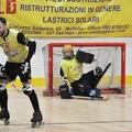 Molfetta Hockey, cambiare atteggiamento per battere il Forte dei Marmi