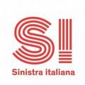 Silvia Rana (SI) a Minervini e Piergiovanni: «Avanti con la commissione sui fondi Coronavirus»