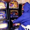 L'AC  consegna all'amministrazione dossier sul gioco d'azzardo