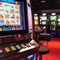 Sos gioco d'azzardo