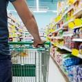 Buoni spesa, il Comune di Molfetta pubblica il bando per le attività commerciali