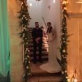 Grande successo a Pàlato per la wedding collection di Sposing